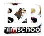 B2B Filmschool